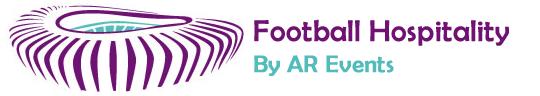Football Hospitality | Private Hospitality At English Football Grounds