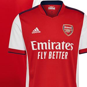 Arsenal Hospitality